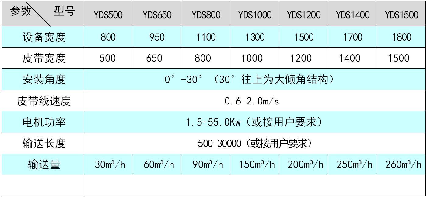 QQ截图20160902110919.jpg