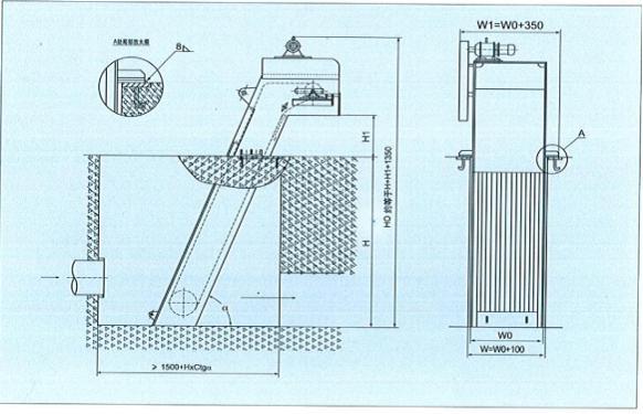 图片41.jpg