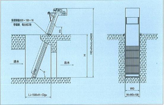 图片43.jpg