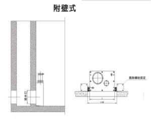 图片57.jpg